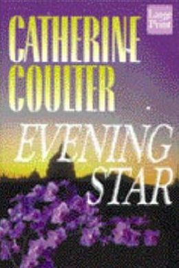 Evening Star (Star Quartet #1)