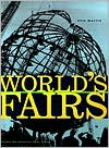 World's Fair's