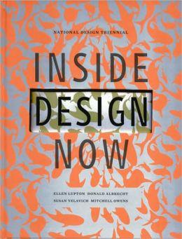 Inside Design Now: National Design Triennial