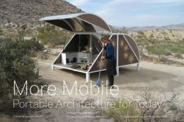 More Mobile: Portable Architecture for Today