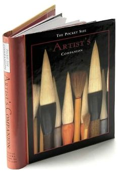 The Pocket Size Artists Companion