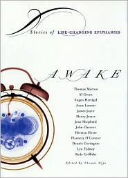 Awake: Stories of Life-Changing Epiphanies