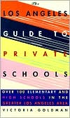 The Los Angeles Guide to Private Schools