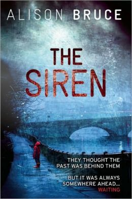 The Siren (DC Gary Goodhew Series #2)