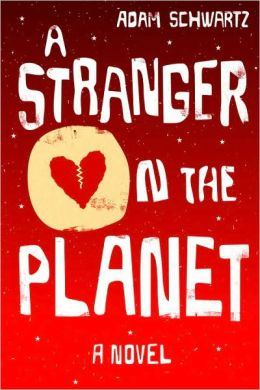 A Stranger on the Planet