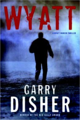 Wyatt (Wyatt Warren Series #1)