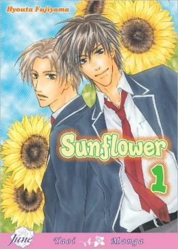 Sunflower (Yaoi)