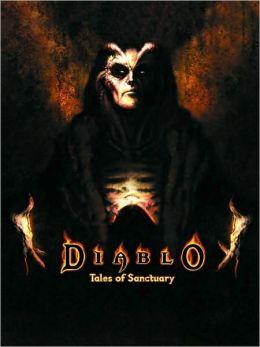 Diablo II: Tales of Sanctuary