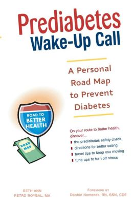 diabetes a wake up call essay A (gestational diabetes) wake up call 7/29/15 and had no family history of diabetes so when my doctor called with a diagnosis of gestational diabetes.
