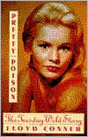 Pretty Poison: The Tuesday Weld Story