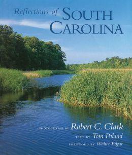 Reflections of South Carolina