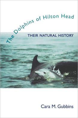 Dolphins Of Hilton Head