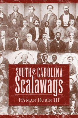 South Carolina Scalawags