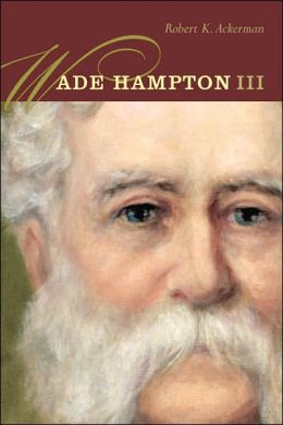 Wade Hampton III