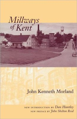 Millways of Kent
