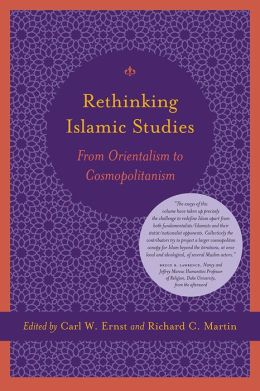 Rethinking Islam Studies