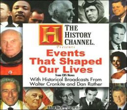 History Channel - Events from CBS News