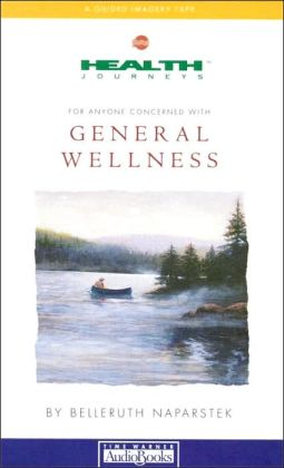 For Anyone Concerned with General Wellness