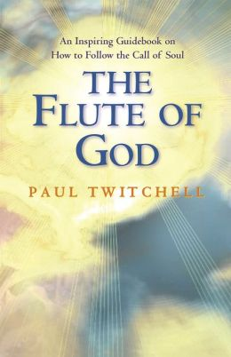 The Flute of God