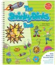 Product Image. Title: Shrinky Dinks Book