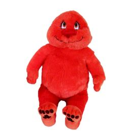Wheedle Plush Doll Small
