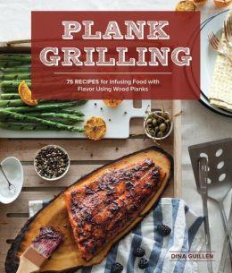 Wood plank recipes minecraft