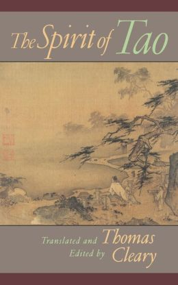 The Spirit of Tao