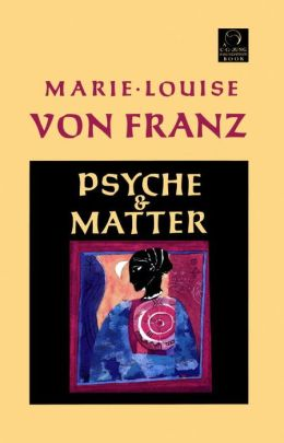 Psyche and Matter