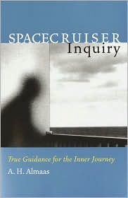 Spacecruiser Inquiry
