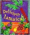 Delicious Jamaica!: Vegetarian Cuisine