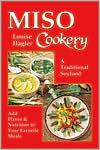 Miso Cookery