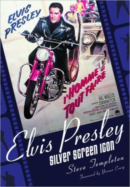 51 kb jpeg elvis presley complete movie collection on 16 dvds new http