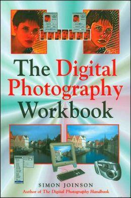 Digital Photography Workbook
