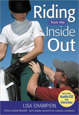 Riding From The Inside Out