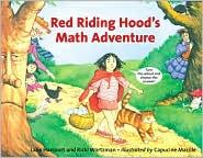 Red Riding Hood's Math Adventure