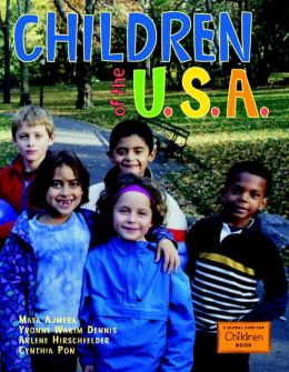 Children of the U. S. A.