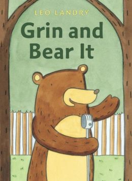Grin and Bear It