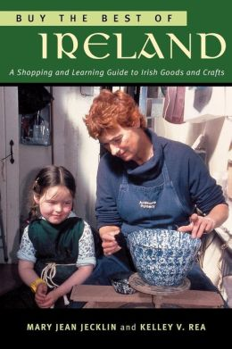 Buy The Best Of Ireland