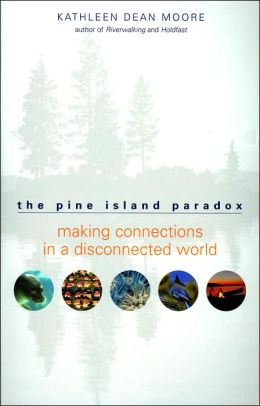 Pine Island Paradox: Making Connections in a Disconnected World