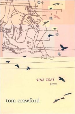 Wu Wei: Poems