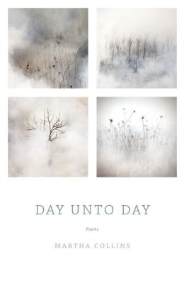 Day Unto Day: Poems