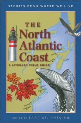 The North Atlantic Coast (Stories from Where We Live)