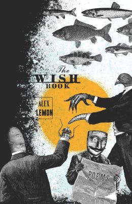 The Wish Book: Poems