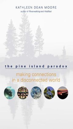 The Pine Island Paradox: Making Connections in a Disconnected World