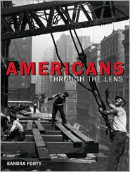 Americans Through the Lens