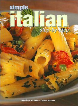 Simple Italian Step-by-Step