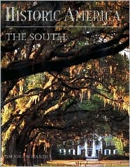 Historic America: The South