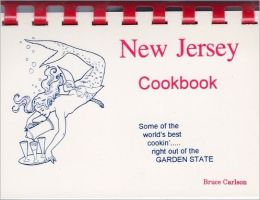 New Jersey Cooking