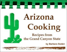 Arizona Cooking