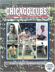 Chicago Cubs: Seasons at the Summit - The 50 Greatest Individual Seasons
